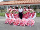 100.05.08關西鎮潮音禪寺-客家歌曲舞蹈比賽:1280381483.jpg