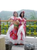 100.05.08關西鎮潮音禪寺-客家歌曲舞蹈比賽:1280381502.jpg