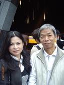 99.11.13 (2010年度聚餐旅遊-宜蘭行):1047703942.jpg