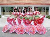 100.05.08關西鎮潮音禪寺-客家歌曲舞蹈比賽:1280381466.jpg