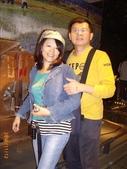 99.11.13 (2010年度聚餐旅遊-宜蘭行):1047703943.jpg