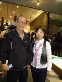 99.11.13 (2010年度聚餐旅遊-宜蘭行):1047703944.jpg