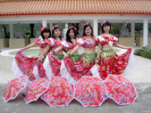 100.05.08關西鎮潮音禪寺-客家歌曲舞蹈比賽:1280381467.jpg