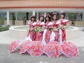 100.05.08關西鎮潮音禪寺-客家歌曲舞蹈比賽:1280381468.jpg