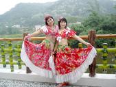 100.05.08關西鎮潮音禪寺-客家歌曲舞蹈比賽:1280381496.jpg