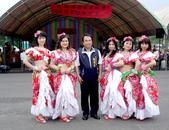 100.05.08關西鎮潮音禪寺-客家歌曲舞蹈比賽:1280381471.jpg