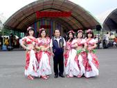 100.05.08關西鎮潮音禪寺-客家歌曲舞蹈比賽:1280381472.jpg