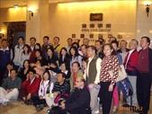 99.11.13 (2010年度聚餐旅遊-宜蘭行):1047703960.jpg