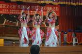 2012. 桃園客家文化節:1080039761.jpg