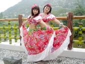 100.05.08關西鎮潮音禪寺-客家歌曲舞蹈比賽:1280381499.jpg