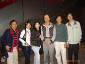 99.11.13 (2010年度聚餐旅遊-宜蘭行):1047703950.jpg