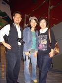 99.11.13 (2010年度聚餐旅遊-宜蘭行):1047703951.jpg