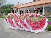 100.05.08關西鎮潮音禪寺-客家歌曲舞蹈比賽:1280381480.jpg
