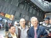 99.11.13 (2010年度聚餐旅遊-宜蘭行):1047703939.jpg
