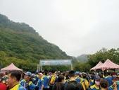 109.12.12 第三屆石門越野勁走:IMG20201212071412.jpg