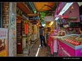 2013/10/11 南庄老街:DSC01010.jpg