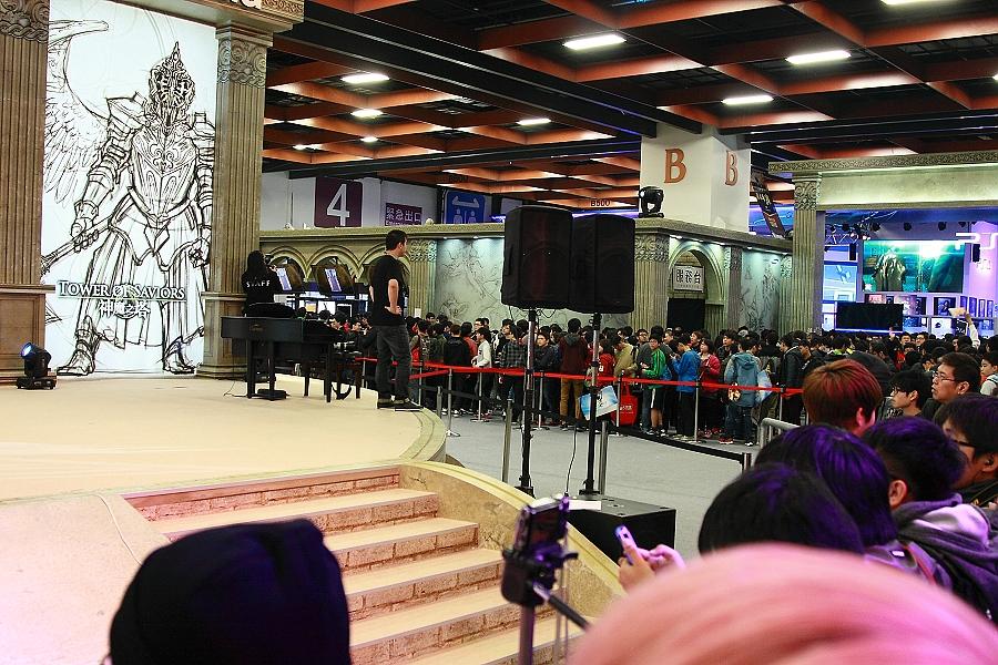 2014台北TGS國際電玩展:DPP_0003.jpg