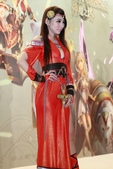 2014台北TGS國際電玩展:DPP_0289.jpg
