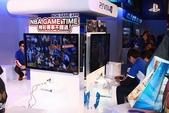 2014台北TGS國際電玩展:DPP_0159.jpg