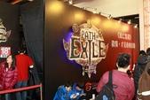 2014台北TGS國際電玩展:DPP_0218.jpg