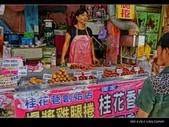 2013/10/11 南庄老街:DSC01011.jpg