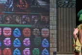 2014台北TGS國際電玩展:DPP_0062.jpg