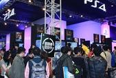 2014台北TGS國際電玩展:DPP_0137.jpg