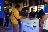 2014台北TGS國際電玩展:DPP_0160.jpg