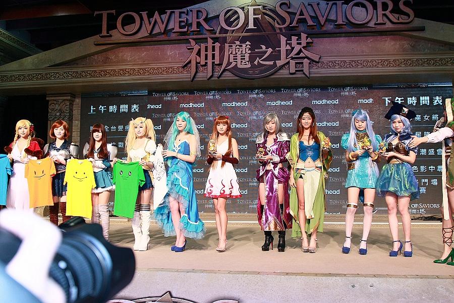 2014台北TGS國際電玩展:DPP_0039.jpg