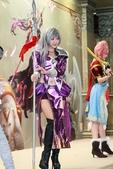 2014台北TGS國際電玩展:DPP_0357.jpg