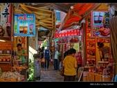 2013/10/11 南庄老街:DSC01020.jpg