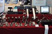 2012-11-30台北資訊展 展場篇:DPP_0097.jpg