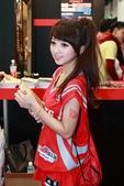 2014台北TGS國際電玩展:DPP_0264.jpg
