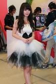 2014台北TGS國際電玩展:DPP_0219.jpg