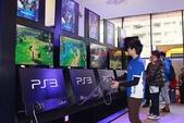 2014台北TGS國際電玩展:DPP_0139.jpg
