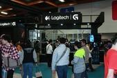 2014台北TGS國際電玩展:DPP_0192.jpg