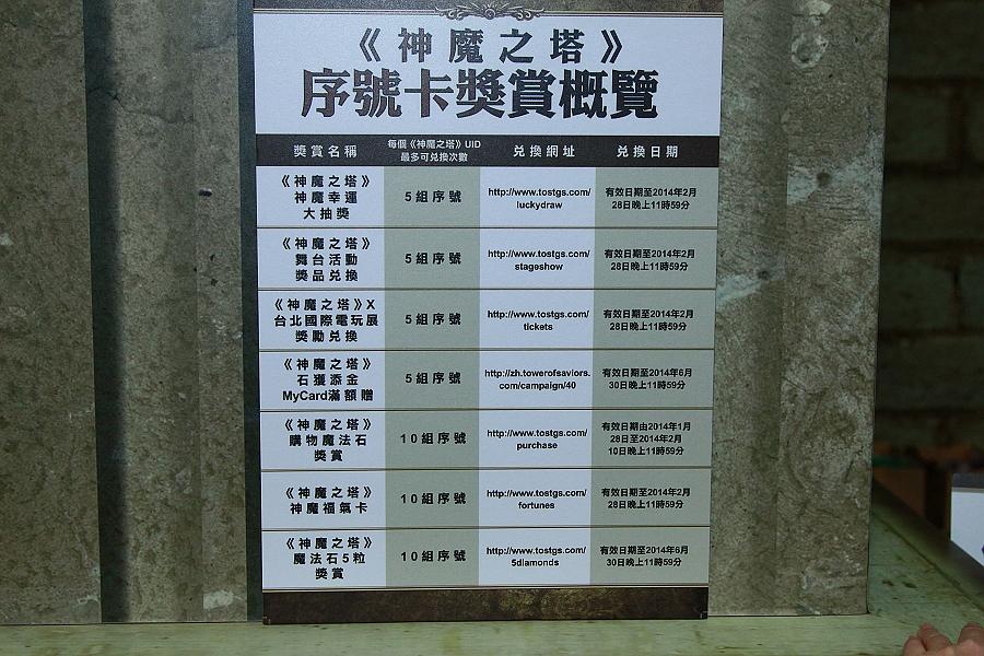 2014台北TGS國際電玩展:DPP_0163.jpg