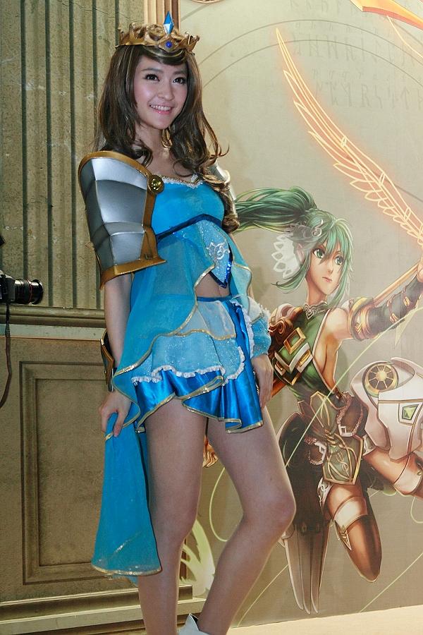 2014台北TGS國際電玩展:DPP_0300.jpg