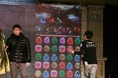 2014台北TGS國際電玩展:DPP_0063.jpg