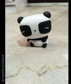 熊貓:20131006_090411.jpg
