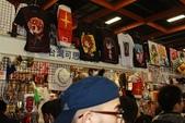 2014台北TGS國際電玩展:DPP_0212.jpg