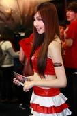 2014台北TGS國際電玩展:DPP_0534.jpg