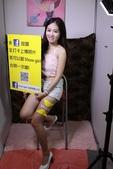 2014台北攝影器材展:DPP_0011.jpg
