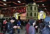 2014台北TGS國際電玩展:DPP_0164.jpg