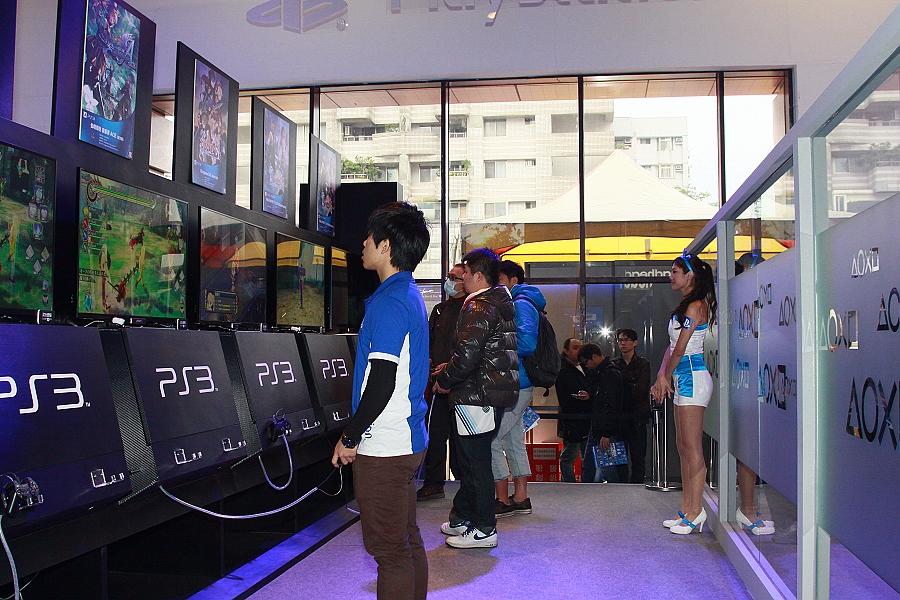 2014台北TGS國際電玩展:DPP_0140.jpg