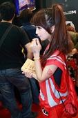 2014台北TGS國際電玩展:DPP_0266.jpg