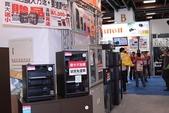 2012-11-30台北資訊展 展場篇:DPP_0010.jpg