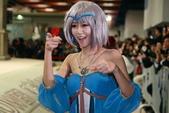 2014台北TGS國際電玩展:DPP_0404.jpg