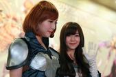 2014台北TGS國際電玩展:DPP_0363.jpg