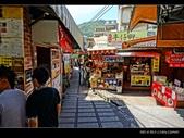 2013/10/11 南庄老街:DSC01019.jpg